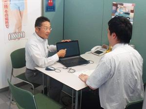 深沢消防産業株式会社は最良の消火システムを提案します。静岡県富士市